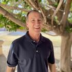 Kidz Rock University