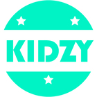 Kidzy activity