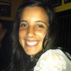 Kirsten Estrada