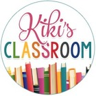 Kiki's Classroom