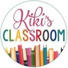 Kiki's Classroom