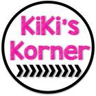 KiKi's Korner 22