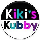 Kiki's Kubby