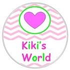 Kiki's World
