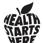 Kilbane Health