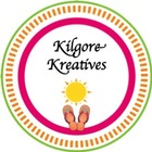 Kilgore Kreatives