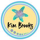 Kim Brooks