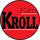 Kim Kroll