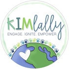 Kim Lally Engage Ignite Empower