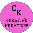 Kimberley's Kreations