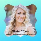 Kimberli Door