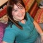 Kimberly Balek