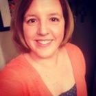 Kimberly Cavett