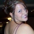 Kimberly Darron