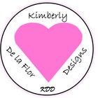 Kimberly de la Flor