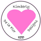 Kimberly de la Flor Designs