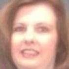 Kimberly Elder