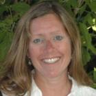 Kimberly Gillow