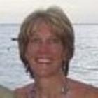 Kimberly Glavan