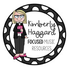 Kimberly Haggard
