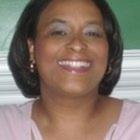 Kimberly Hudson