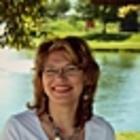 Kimberly Hurley