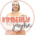 Kimberly Jayne Creates