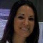 Kimberly Jurczak