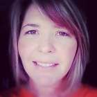 Kimberly Larson