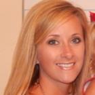 Kimberly Mazza