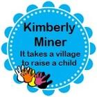 Kimberly Miner