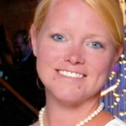 Kimberly Morgan