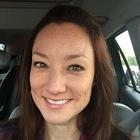 Kimberly Ragland