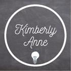 Kimberly Schmitz