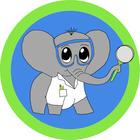 Kimberly Scott Science