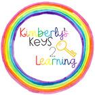 Kimberly's Keys 2 Learning