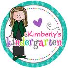 Kimberly's Kindergarten