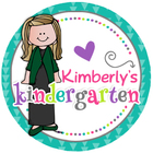Kimberly's Kindergarten