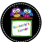 Kimberly's Korner