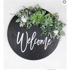 Kimbrough's KinderKiddos