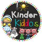 Kimbrough's KinderKiddos