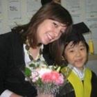 Kimchi Teacher
