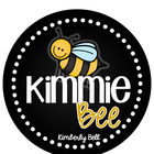 Kimmie Bee