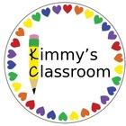 Kimmy's Classroom