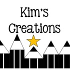 Kim's Creations