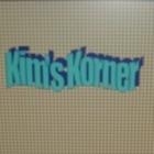 Kim's Korner