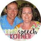 Kim's Speech Korner