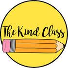 Kind Class