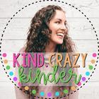 Kind Crazy Kinder