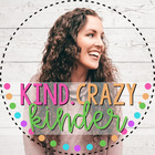 Kind Crazy Kinder